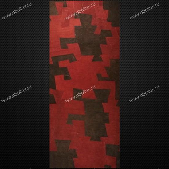 Бельгийские обои Arte,  коллекция Bark Cloth, артикул3003-128