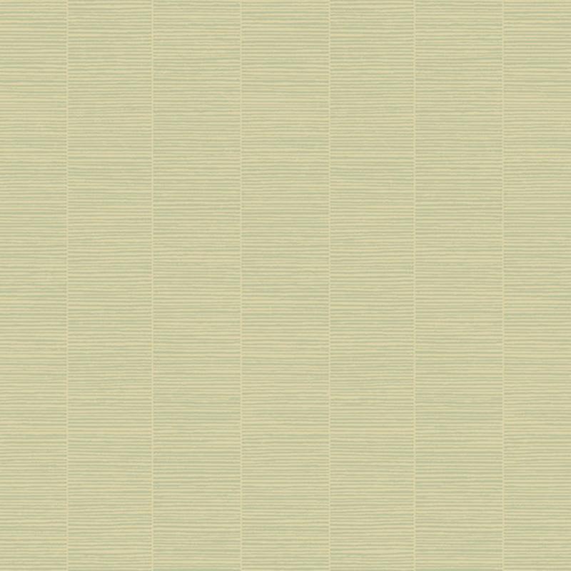 Российские обои Loymina,  коллекция Impress, артикулSisal2005
