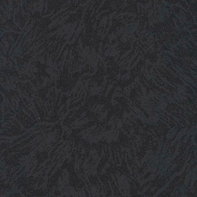 Немецкие обои Marburg,  коллекция Coloretto Stripes And Plains, артикул54742