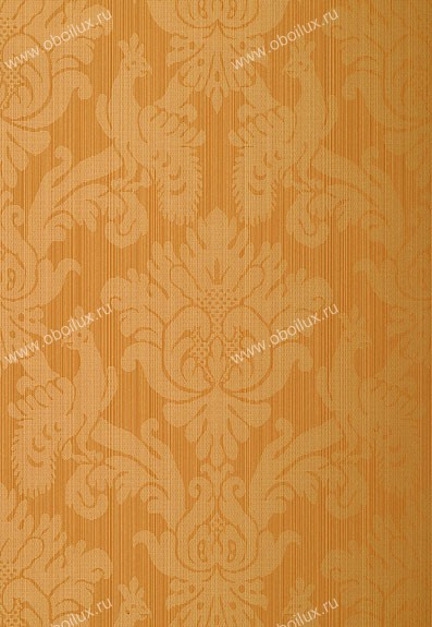 Американские обои Schumacher,  коллекция Palazzo Damasks, артикул5003663