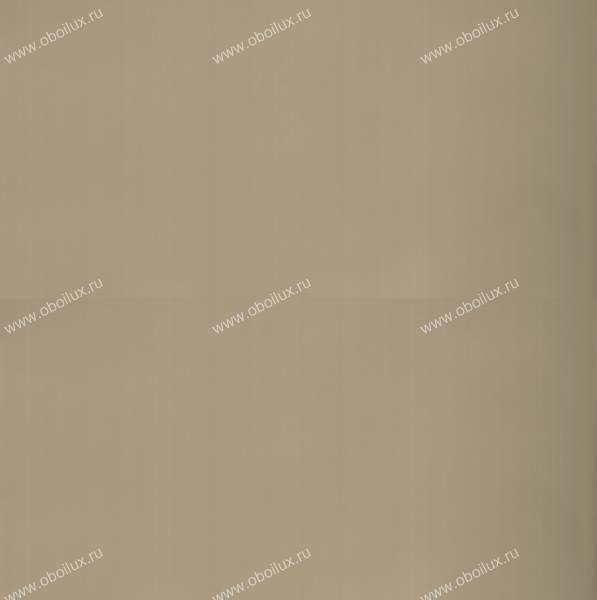 Английские обои Arthouse,  коллекция Twilight, артикул910901