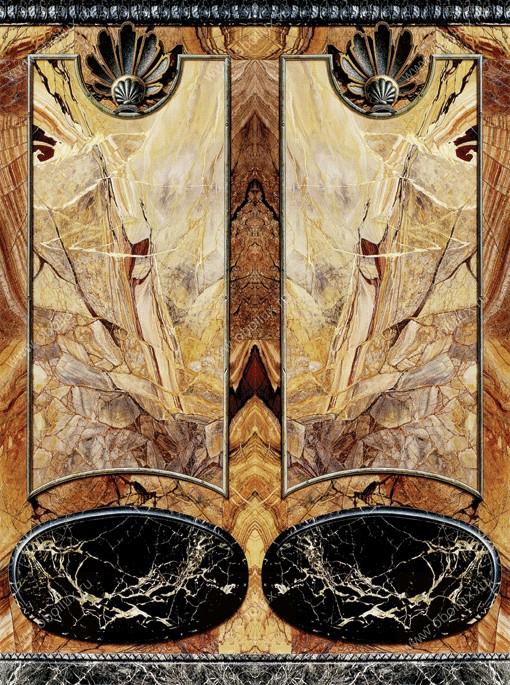 Бельгийские обои Atlas Wallcoverings,  коллекция Raphael 3, артикул1301