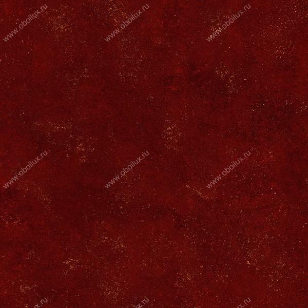 Канадские обои Aura,  коллекция Silk Collection, артикулSM30395