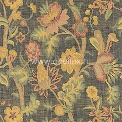 Американские обои Thibaut,  коллекция Tamarind, артикулT7170