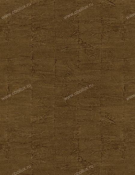 Американские обои Wallquest,  коллекция Elan, артикулst11400
