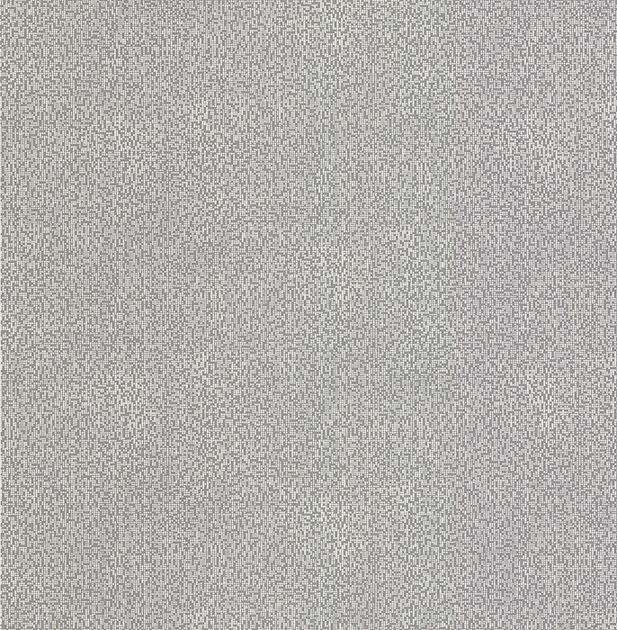 Английские обои Chelsea Decor,  коллекция Vision, артикулDL22824