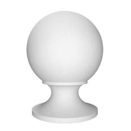 Крышка из полиуретана 4.77.201