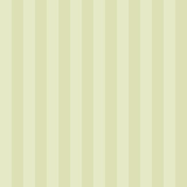 Американские обои York,  коллекция Ashford House - Ashford Stripes, артикулSA9168