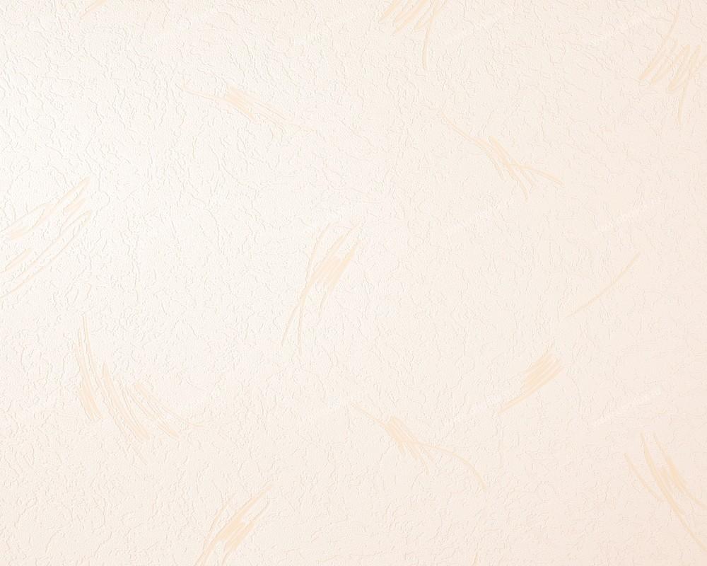 Немецкие обои A. S. Creation,  коллекция White & Colours, артикул334732