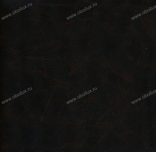 Американские обои Ralph Lauren,  коллекция Textures III, артикулLWP40890W