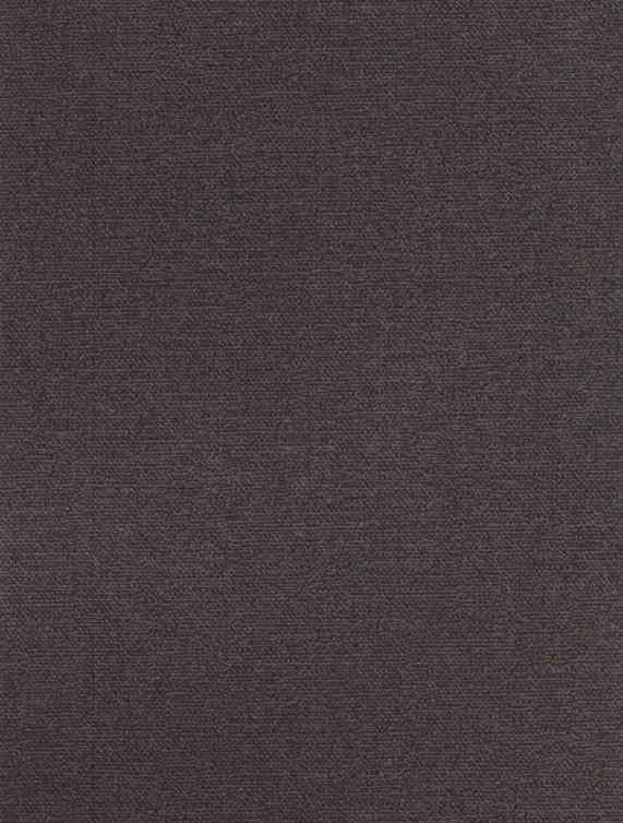 Бельгийские обои Khroma,  коллекция Serenade, артикулUNI510
