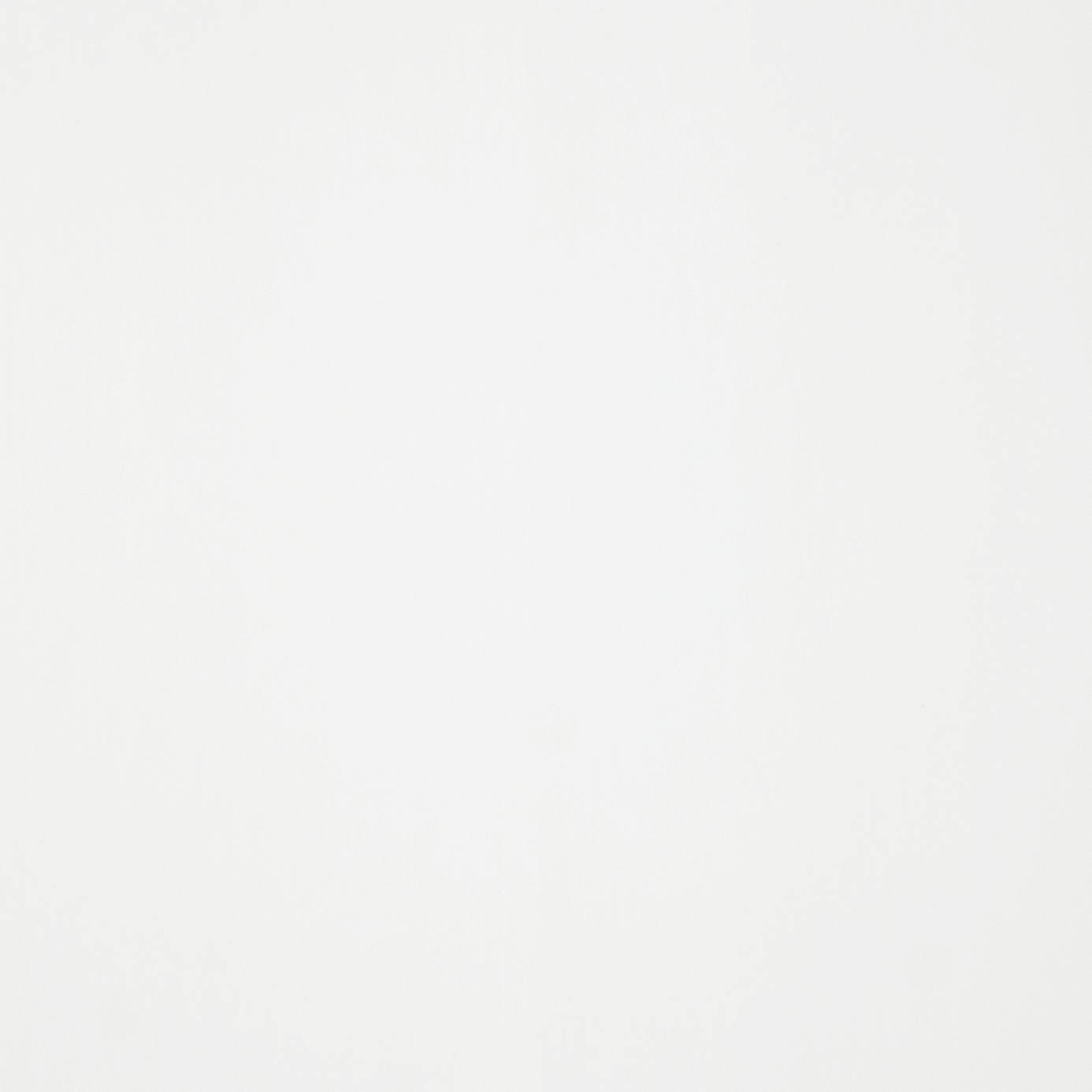 Французские обои Casadeco,  коллекция So White 2, артикулSWI63440022