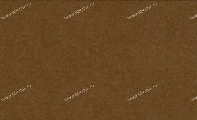 Американские обои York,  коллекция Carey Lind - Organic Finishes, артикулDP1060W