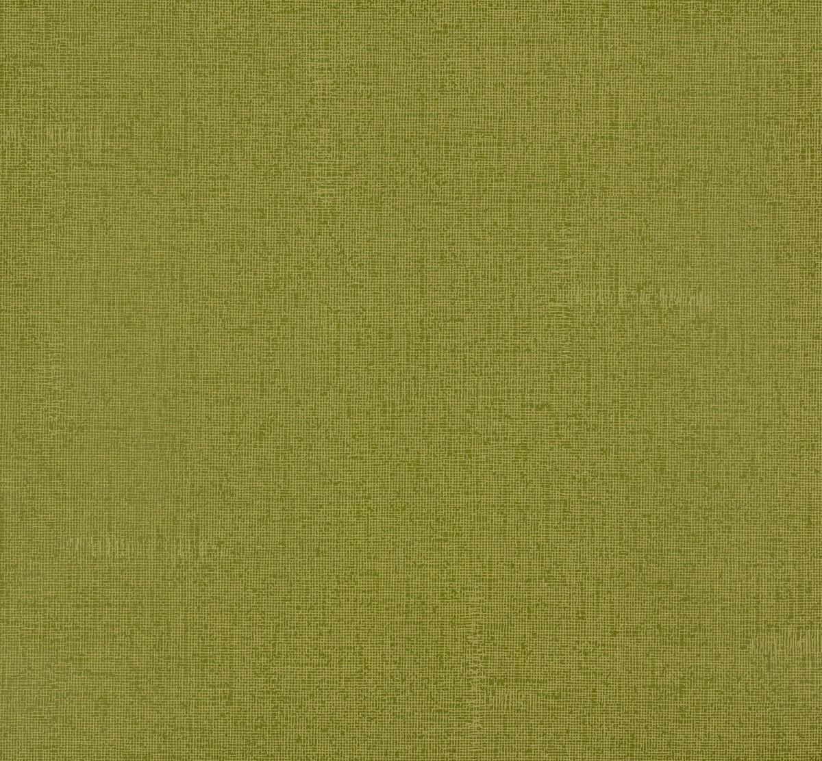 Немецкие обои A. S. Creation,  коллекция OK VI, артикул95497-6
