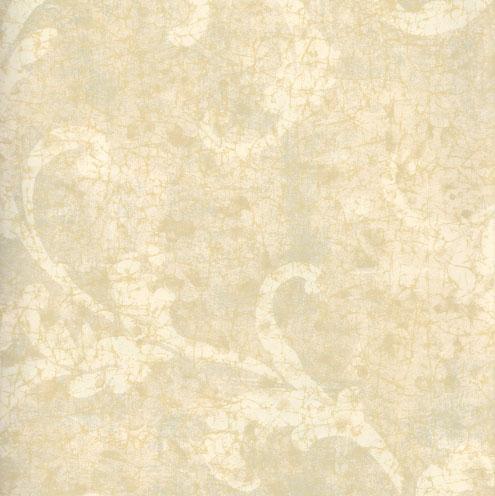 Американские обои York,  коллекция Ginger Tree III, артикул255859