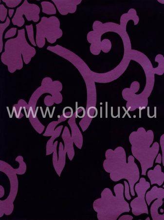 Английские обои Designers guild,  коллекция Taraz, артикулP468/03
