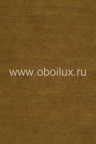 Бельгийские обои Omexco,  коллекция Silver & gold, артикулsga014