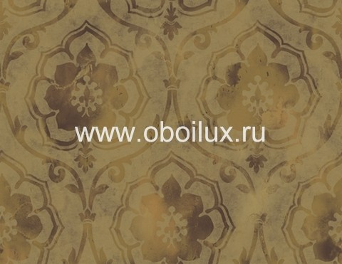 Американские обои Wallquest,  коллекция Izmir, артикулHA61309