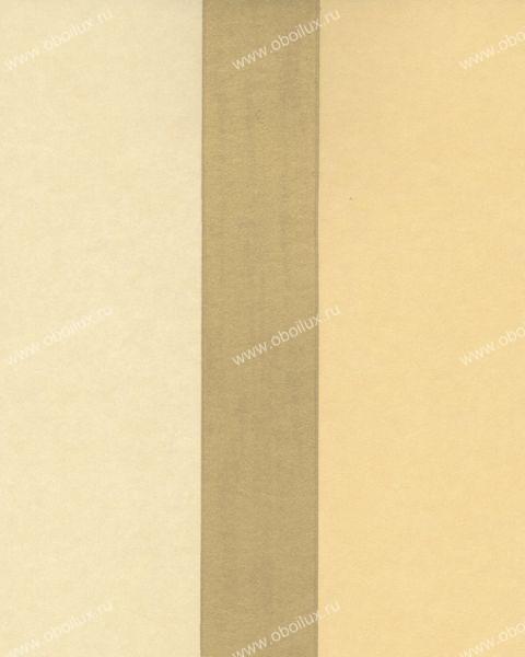 Английские обои Osborne & Little,  коллекция Wallpaper Album IV, артикулW5247-01