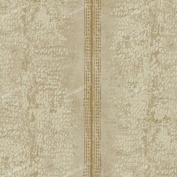 Американские обои Chesapeake,  коллекция Dorato, артикул13563