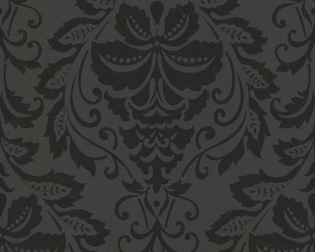 Немецкие обои A. S. Creation,  коллекция Flock IV, артикул2554-26