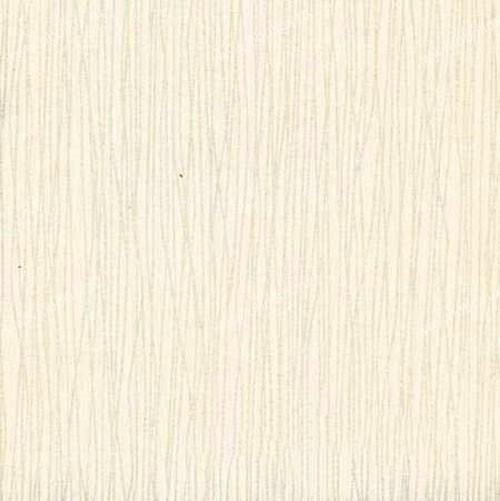 Бельгийские обои Arte,  коллекция Elegant Textures, артикул10082