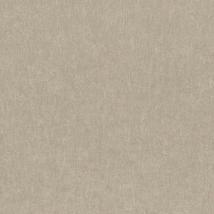 Немецкие обои Marburg,  коллекция Opulence II, артикул77856