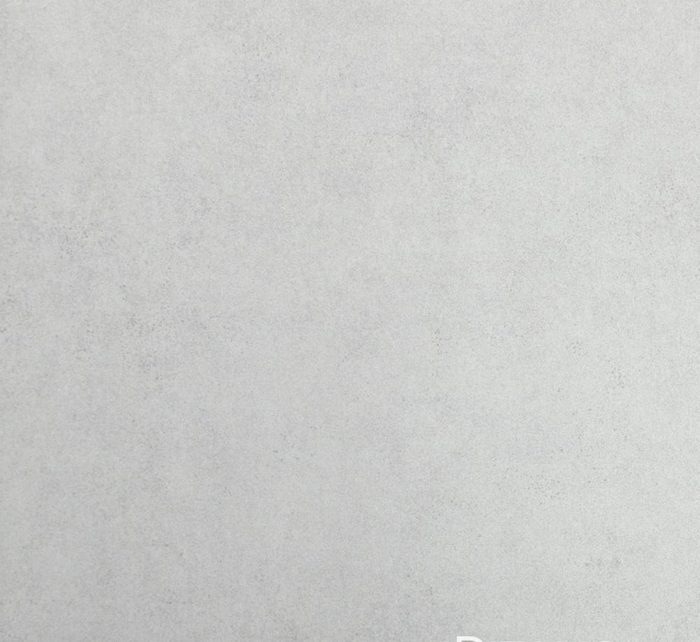 Обои  Eijffinger,  коллекция Script, артикул347576