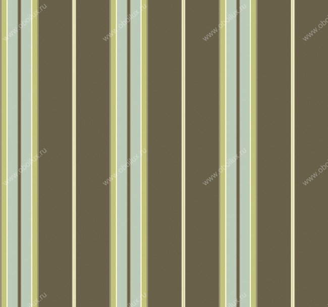 Американские обои York,  коллекция Stripes Resource, артикулSB4866
