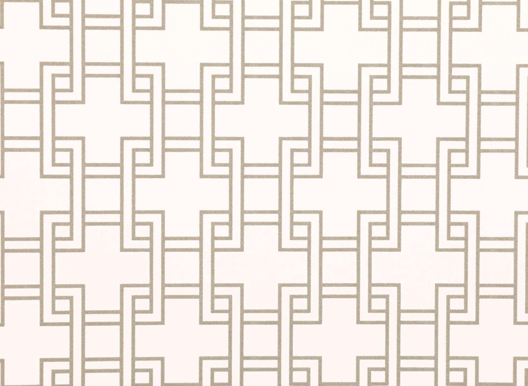 Английские обои Romo,  коллекция Lomasi, артикулW401/01