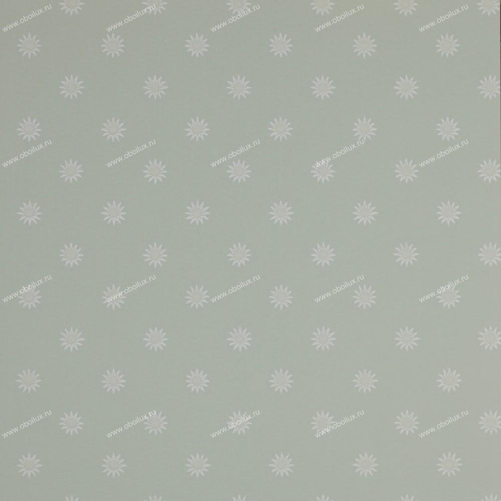 Английские обои Colefax and Fowler,  коллекция Messina, артикул07131-02