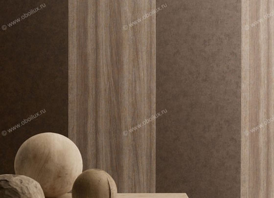 Бельгийские обои Grandeco,  коллекция Livingstones, артикулLS-27002