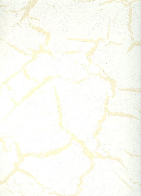 Французские обои Nobilis,  коллекция Resonance, артикулRSO711