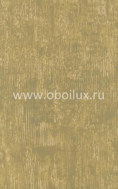 Американские обои York,  коллекция Ronald Redding - Bronze Age, артикулRZ3339