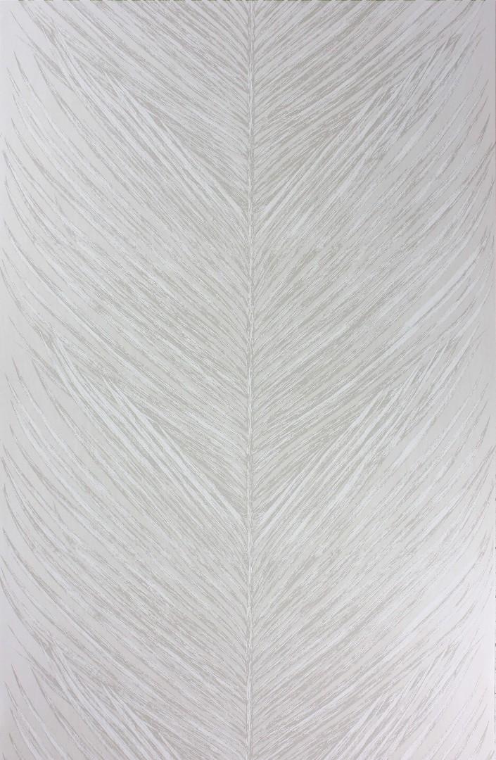 Английские обои Nina Campbell,  коллекция Rosslyn Wallpapers, артикулNCW4154-04
