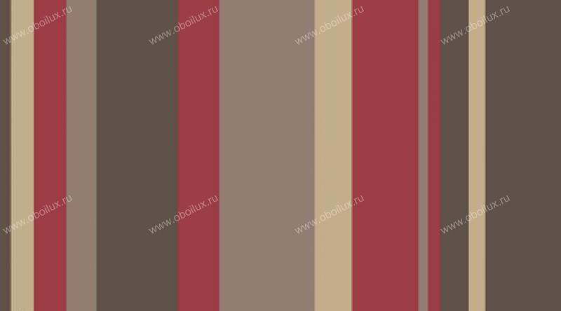 Бельгийские обои Khroma,  коллекция Grafix, артикулGRA204