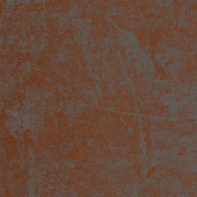 Немецкие обои Marburg,  коллекция Coloretto Stripes And Plains, артикул53126