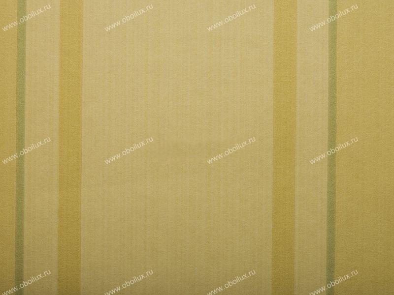 Английские обои Zoffany,  коллекция Plain & Stripes, артикул7708006