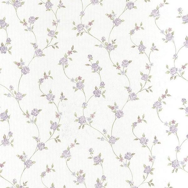 Канадские обои Aura,  коллекция Floral Themes, артикулG23282