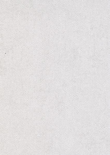 Бельгийские обои Khroma,  коллекция Colour Linen, артикулCLR-006