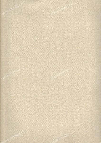 Английские обои Father & Sons,  коллекция Chateau Chambord, артикулfs18174