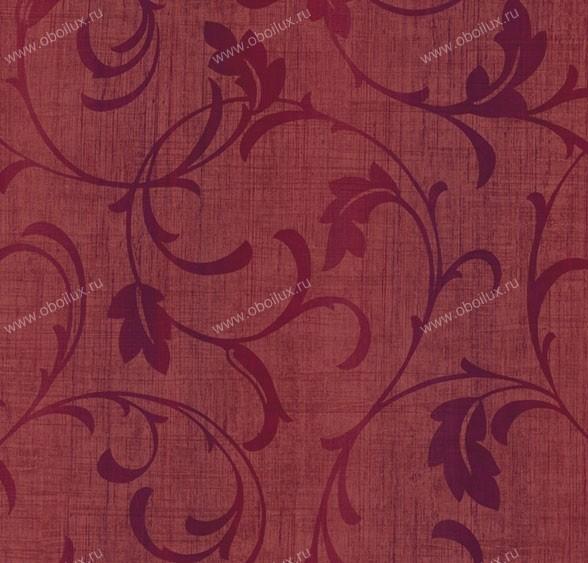 Американские обои Fresco,  коллекция Madison Court, артикулCD30101