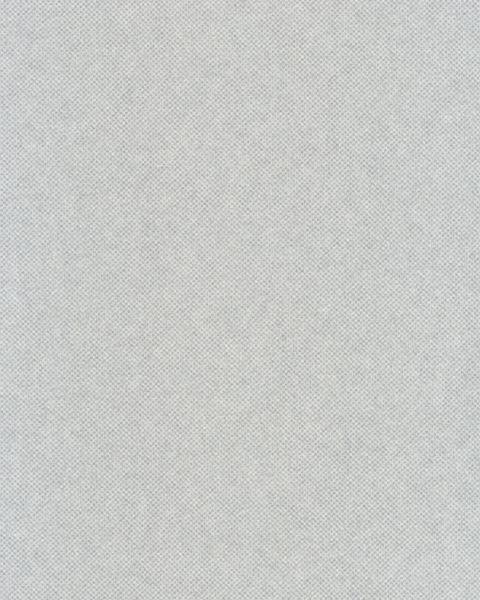 Бельгийские обои Hookedonwalls,  коллекция Pure Impulse, артикул21561