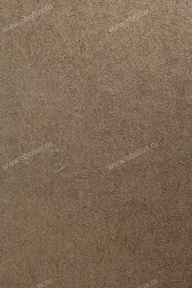 Немецкие обои Architects Paper,  коллекция Omnia, артикул1808-58