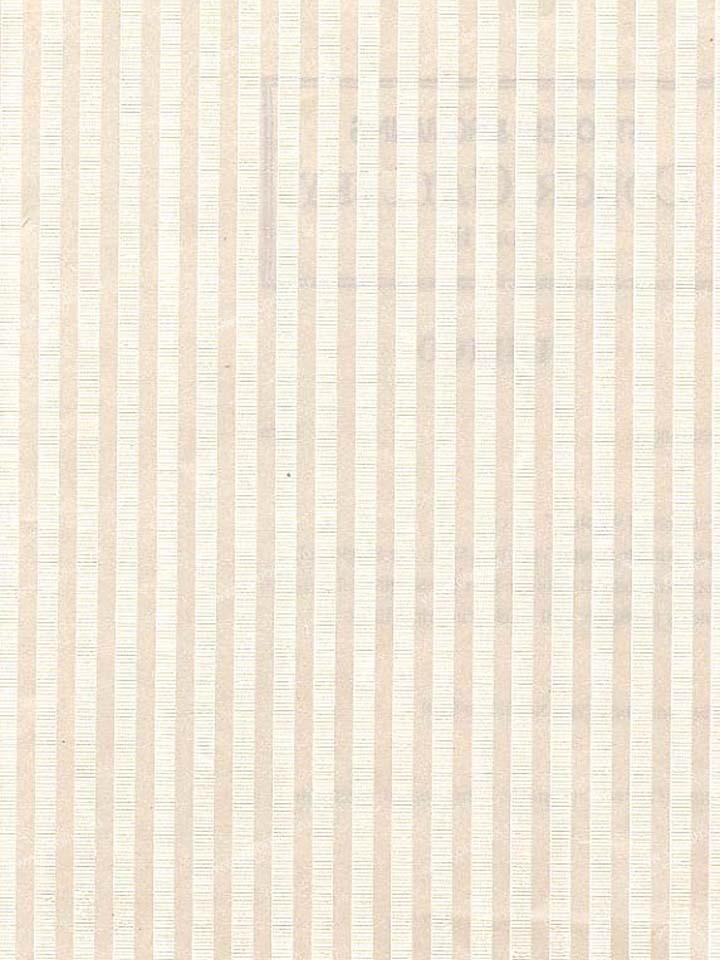 Американские обои Stroheim,  коллекция Color Gallery Cinnabar and Saf, артикул3650E0010