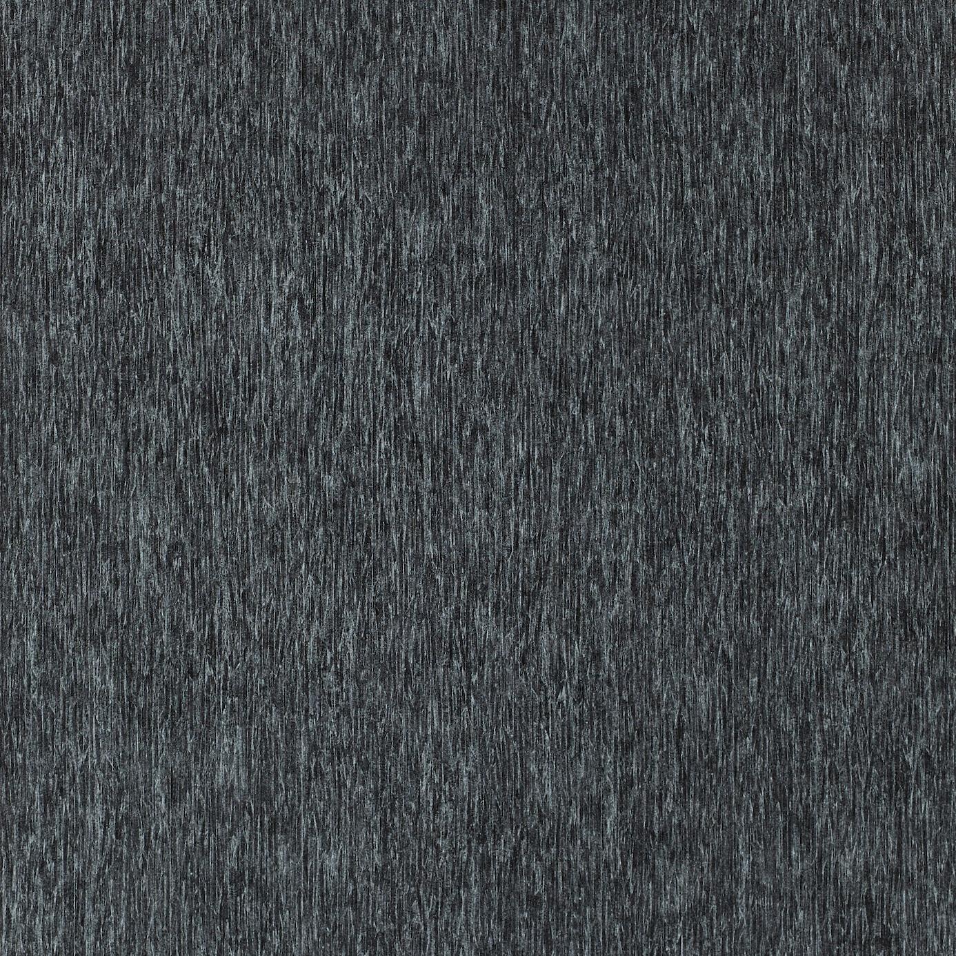 Английские обои Zoffany,  коллекция Cascade Vinyl, артикул312143