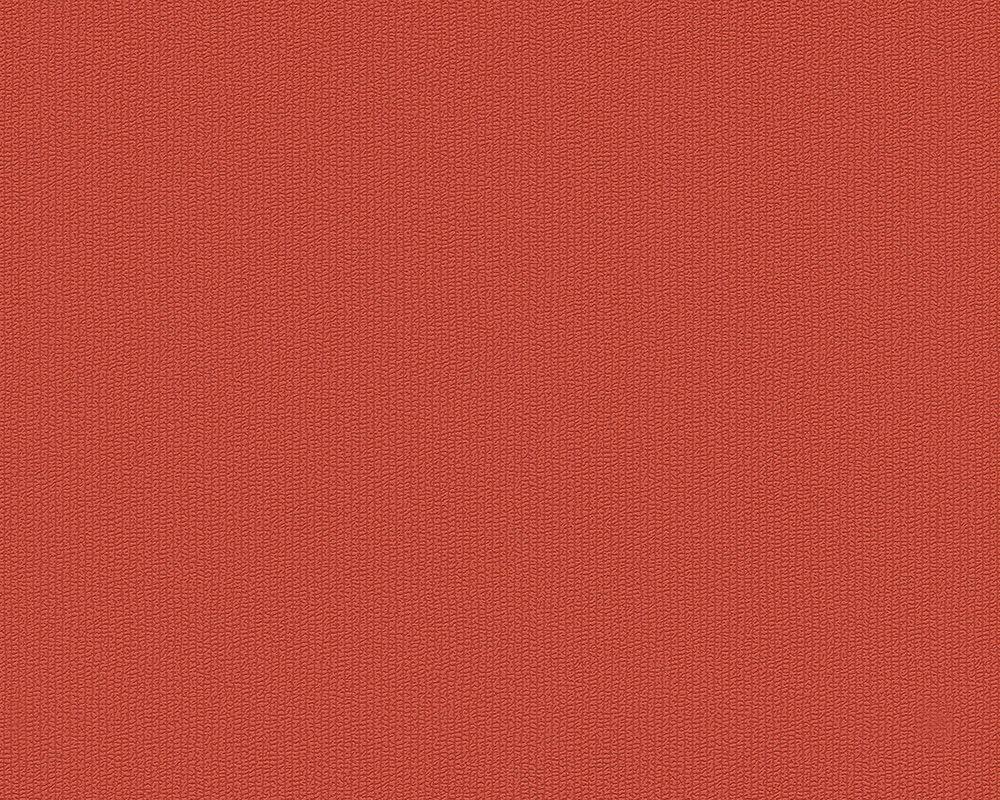 Немецкие обои A. S. Creation,  коллекция Hula Hoop, артикул95802-7