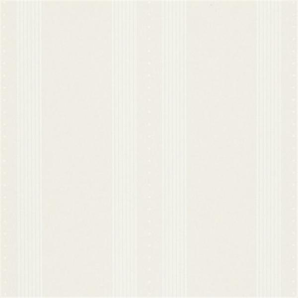 Американские обои Ralph Lauren,  коллекция Stripe Library, артикулLWP66194W