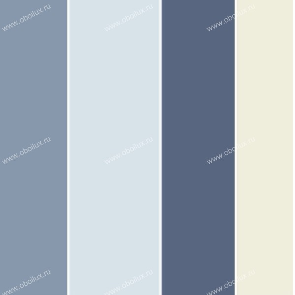 Канадские обои Aura,  коллекция Smart Stripes, артикулG23133