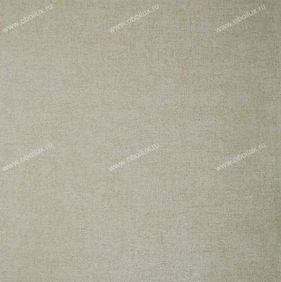 Американские обои Wallquest,  коллекция Sanremo, артикул985-54534